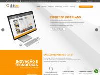 Catálogos de Auto Peças para fabricantes e distribuidores