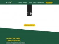 azeplast.com.br