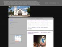 nscdebrasileira.blogspot.com