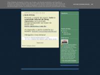 amarenabrasil.blogspot.com