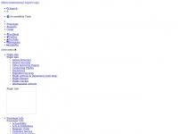 miami-airport.com