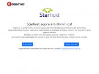 starhost.com.br
