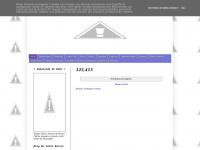 artedigitalcedro.blogspot.com