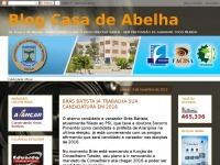 casadeabelha2010.blogspot.com