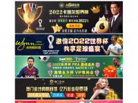blogdobrunomorais.com