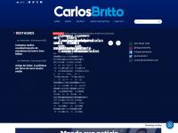 carlosbritto.com
