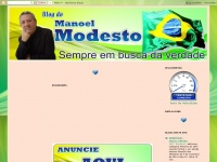 blogdomanoelmodesto.blogspot.com