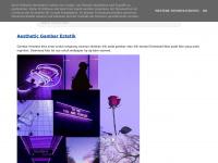oevangelhonosertao.blogspot.com