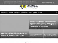 blogfalandofrancamente.com