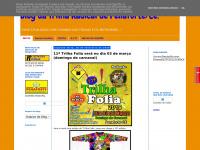 trilharadicaldepenaforte.blogspot.com