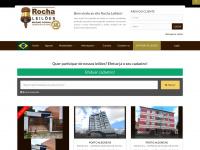 rochaleiloes.com.br