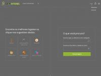 guiaoficial.com.br