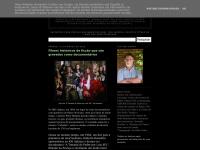 programacinemafalado.blogspot.com