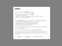 br.noticias.yahoo.com Thumbnail