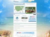 HomeAway.com | Book your vacation rentals: beach houses, cabins, condos & more