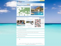 homeaway.at