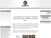 embraed.blogspot.com