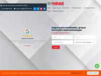 bhminas.com