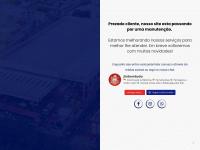 jln.com.br