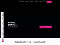atenacomunica.com.br