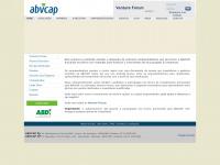 Venture Forum