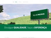 crosslocadora.com.br
