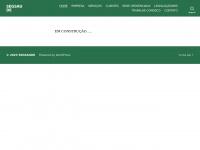 segsaude.com