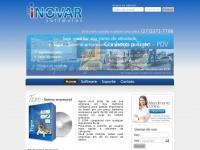 inovarsoftwares.com.br