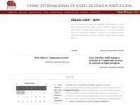 uijlp.org