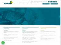 abrint.com.br