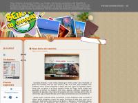 lembrancasdeumcaminho.blogspot.com