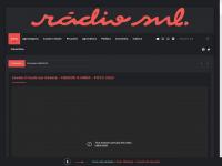 radiosul.net