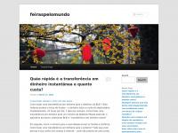 feiraspelomundo.com.br