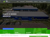 JBS Ambiental | Gestão de Resíduos