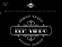 gringotattoo.com.br