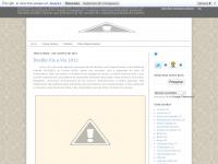 marcioemarlon.blogspot.com