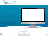 Netpix.com.br
