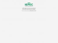 iepec.com