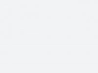 amildental.com.br