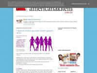 americana-kitem.blogspot.com