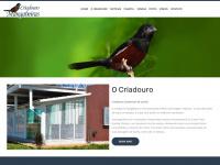 criadouromangabeiras.com.br