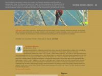 criadouroshekinah.blogspot.com