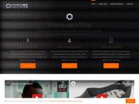 videosparasites.com.br