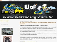 wafracing.blogspot.com