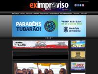 eximproviso.net