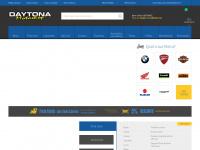 daytonamotoshop.com.br