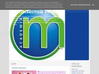 academia-meta.blogspot.com