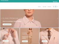 Klinik.com.br