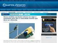 infologico.com