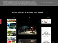 extremedroid.blogspot.com